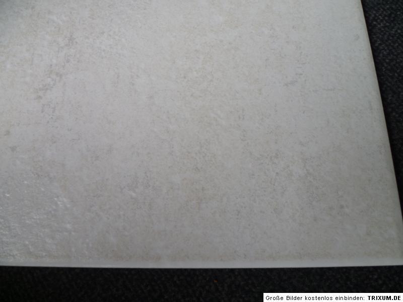 Restposten steinzeug fliesen 28x28 cm grohn azteca ebay - Azteca fliesen ...