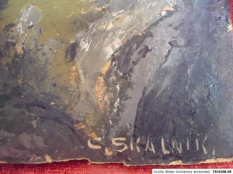 antike sachen verkaufen